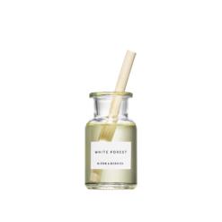 White Forest kodulõhnastaja