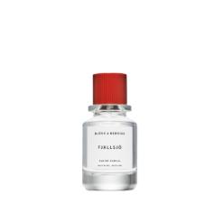 Fjällsjö parfüüm