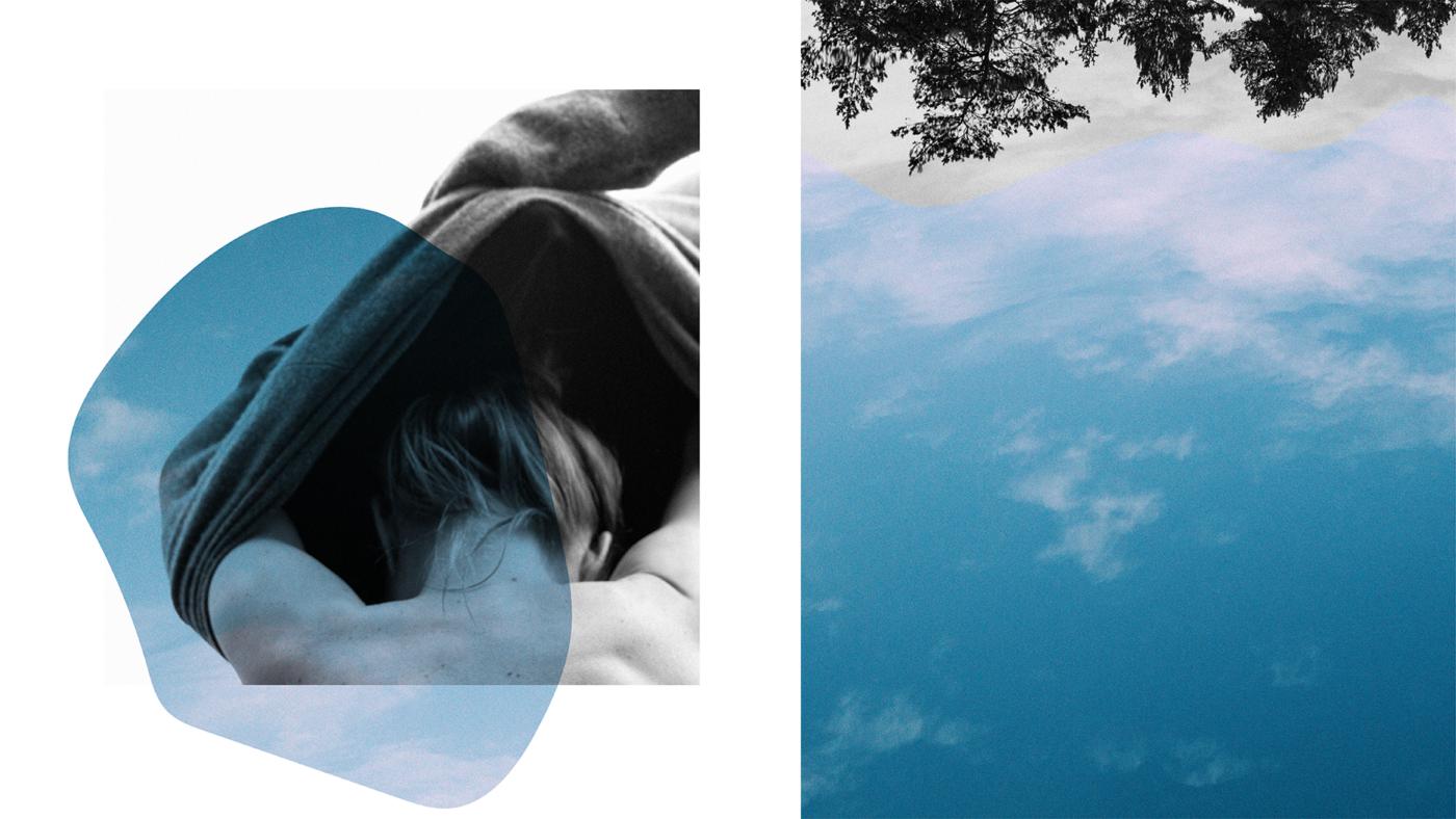 Björk and Berries uus kollektsioon