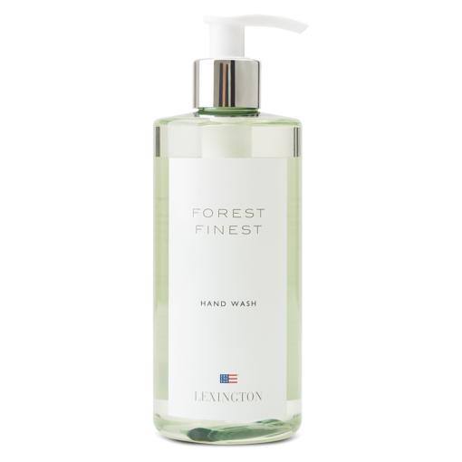 Forest Finest käteseep